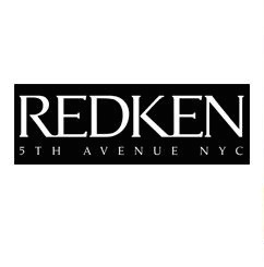 Redken styling product